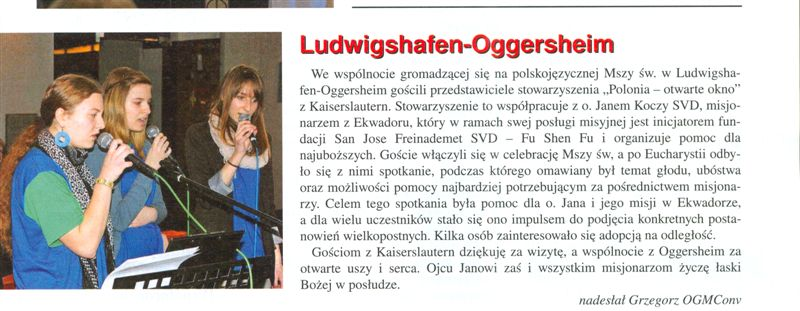 Oggersheim